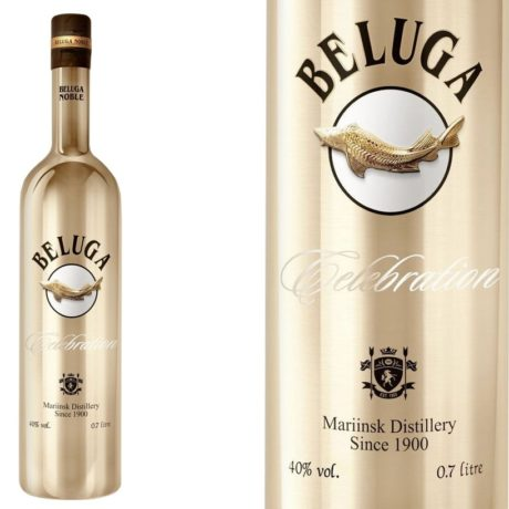 beluga-beluga-celebration-vodka-100cl