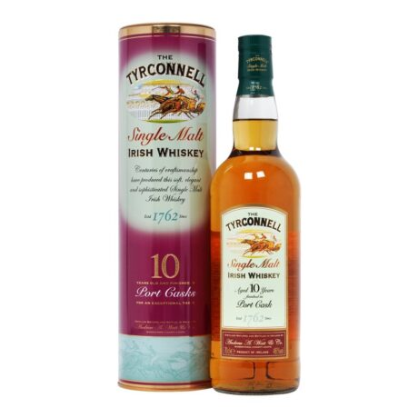 tyrconnell-10-year-old-port-cask-finish-p6437-11292_image (1)