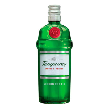 tanqueray-london-dry-gin-742775